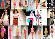 SS11Fashion TrendsFOR THOSE WHO DONT KNOW. SUMMER SMELLS LIKE