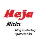 Heja Mielec - Blog mieleckiej społeczności