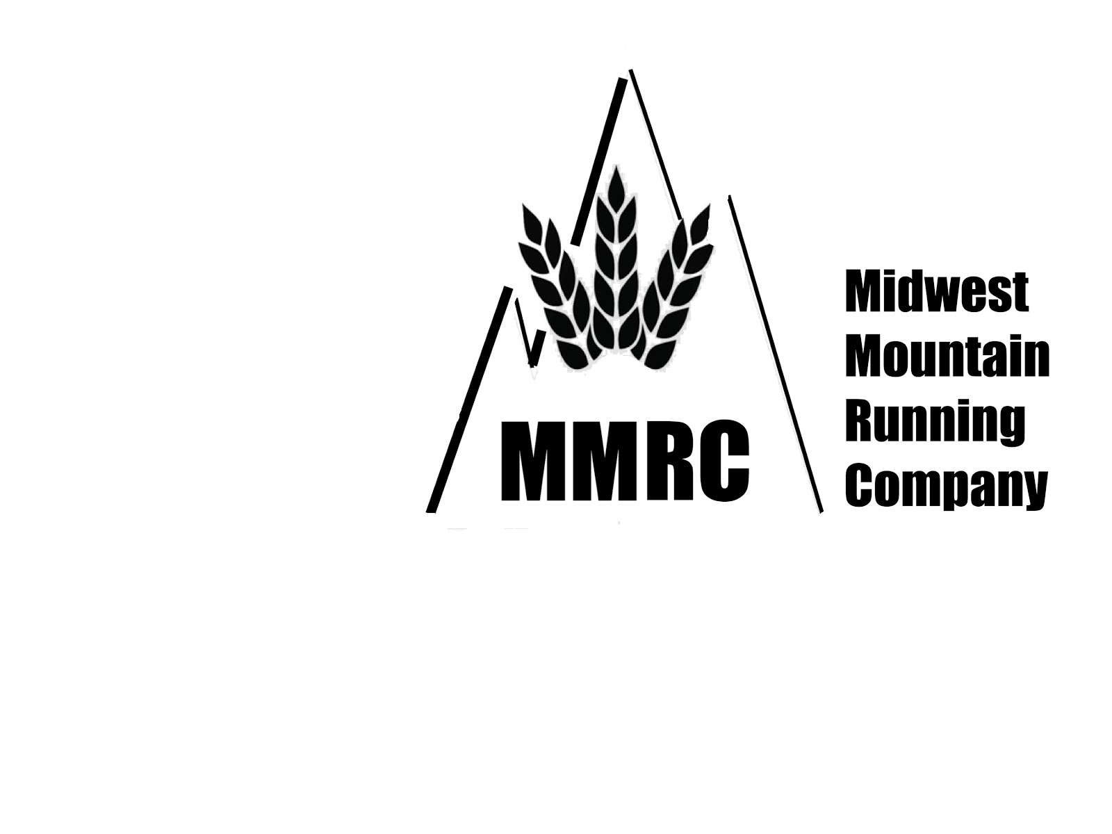 Midwest Mountain Running Co