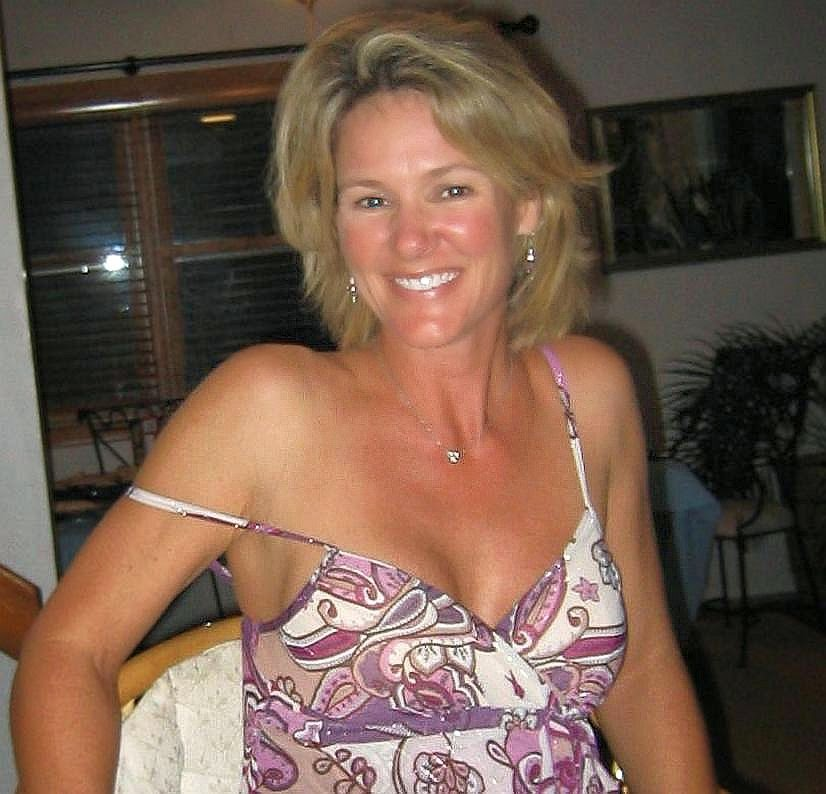 friant milfs dating site Older women dating is the best dating site for milfs and milf seeker in the world it is exactly a feature-rich site which covers the essentials required to have a complete milf dating experience.