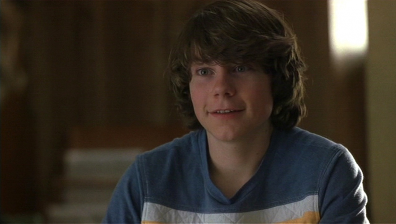 Urnia - Jos Galisi Filho: Simple Man - Almost Famous (almost famous