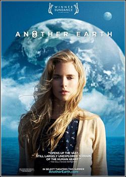 A Outra Terra – 2011 – Filme Online
