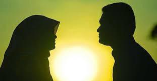 الحرمان الجنسي أو الهجر ..هل هو العقاب الأمثل بين الزوجين ؟