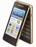 Harga HP Samsung Galaxy Golden I9230 Update November 2013