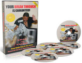 Book on CD Was $35.00 Now Only $30.00