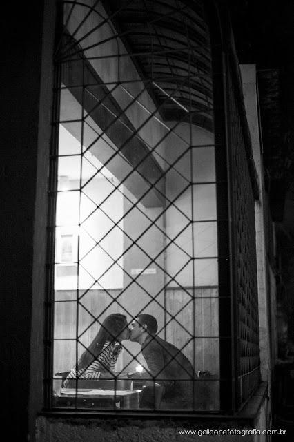 Fotojornalismo, casamento, post patrocinado, tiago galleone, fotos tradicionais, fotos espontâneas, padrinhos, madrinhas, tradicional, ensaio, pré-wedding, romântico, e-session