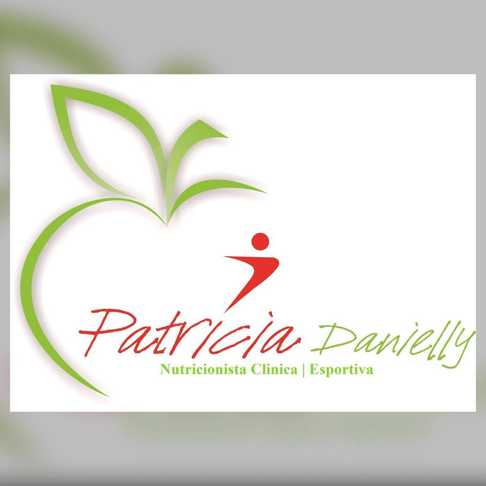 Patrícia Danielly