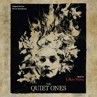quiet-ones-soundtrack-lucas-vidal