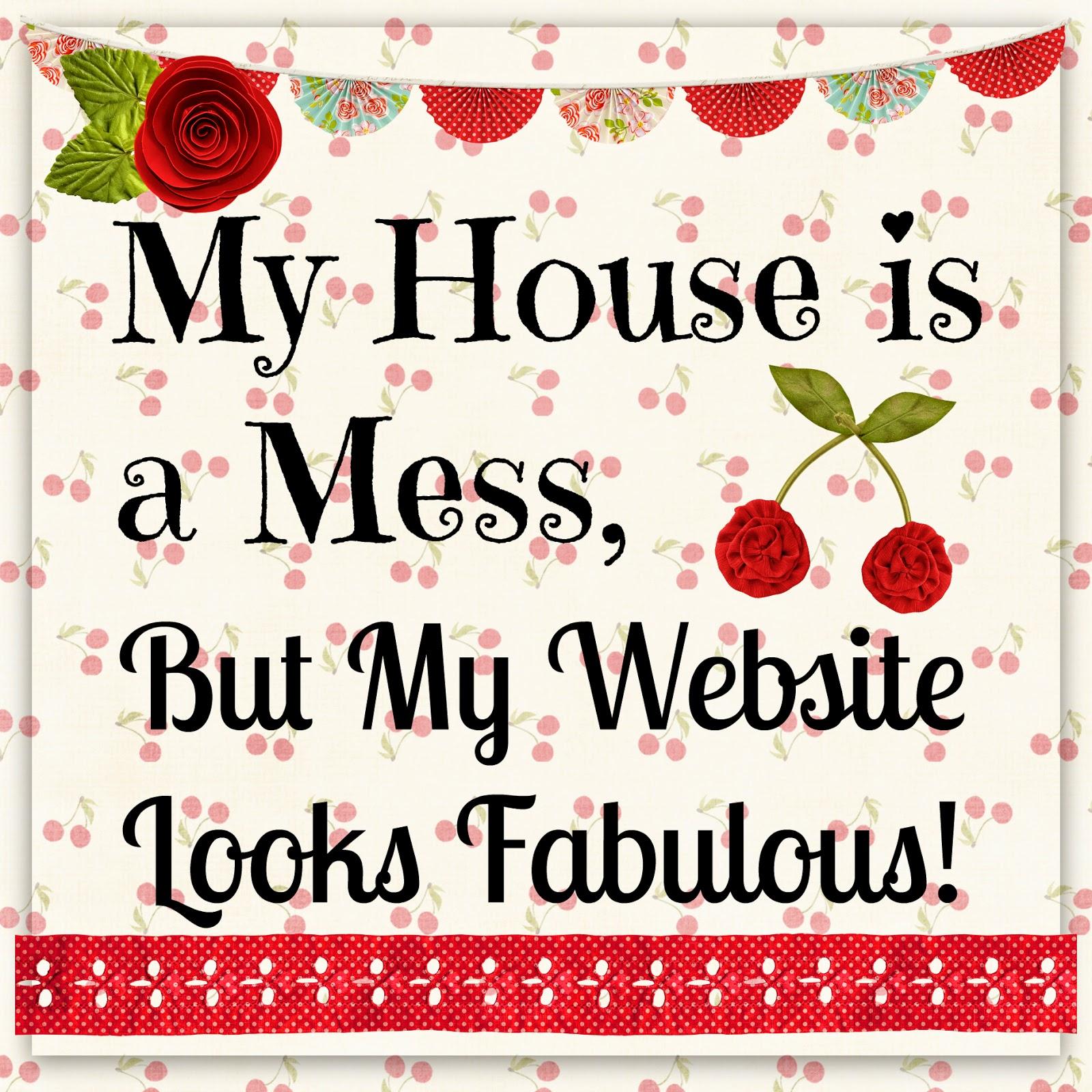 http://www.cherrychickjewelry.com/