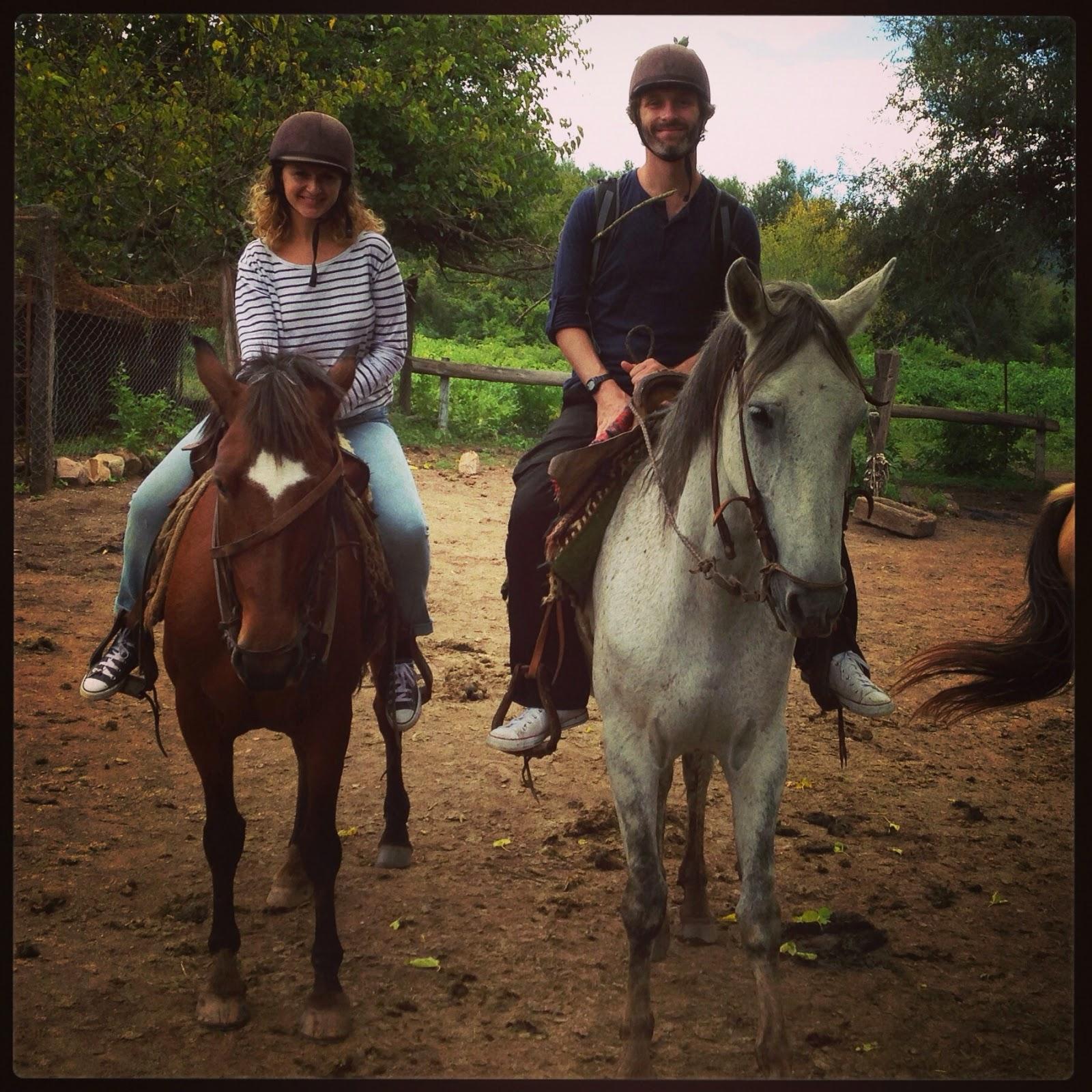 horseriding salta argentina
