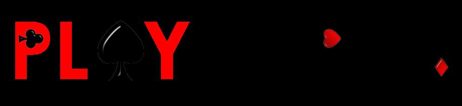 National Nertz Association The Official Site