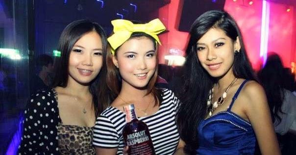 escorte pattaya dating facebook