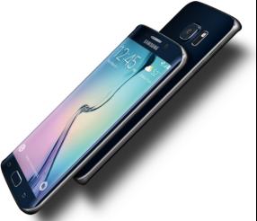 Samsung Galaxy S6 T-Mobile