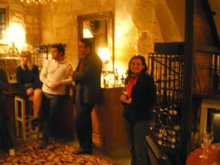Abonnement Vin cadeau box vin depuis 2011 jecreemacave
