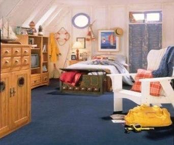 Alfombras peru precios peru alfombras precios alfombras - Alfombras para dormitorio ...