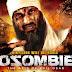 Kalah Perang, AS Rilis Film Konyol Olok-olok Bin Laden