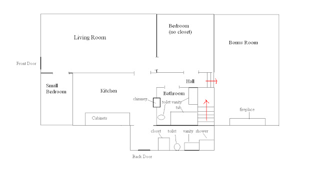 Image Result For Purchase Floor Plan