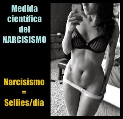 narcisismo-medida-cientifica