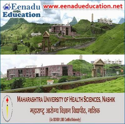 Sonajirao Kshirsagar Homoeopathic Medical College: Teaching Posts