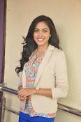 Ritu Varma latest glamorous photos-thumbnail-17
