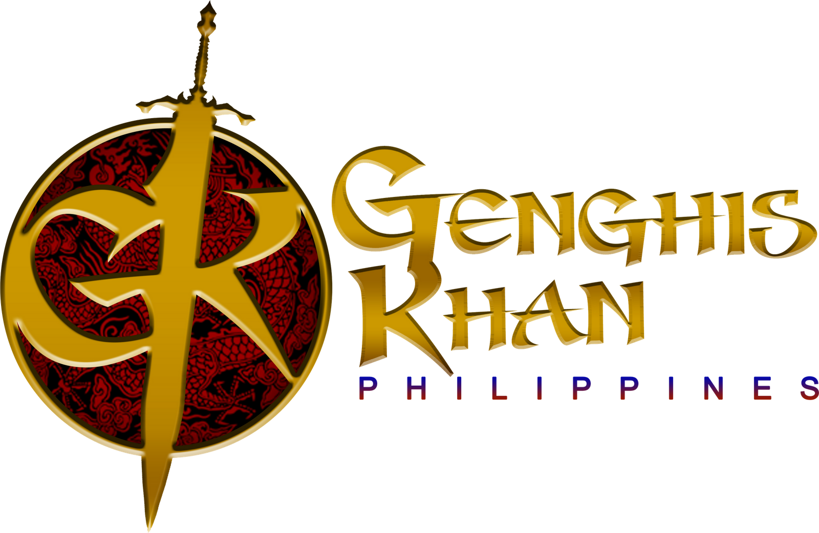 A doctors online gaming life genghis khan ph the conquerors are genghis khan ph the conquerors are coming biocorpaavc Images