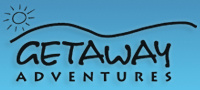 Getaway Adventures: Wine Country Bike Tours