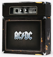 AC/DC box set image from Bobby Owsinski's Music 3.0 blog
