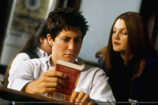 11 Hottest Teachers You Have Seen In Movies!
