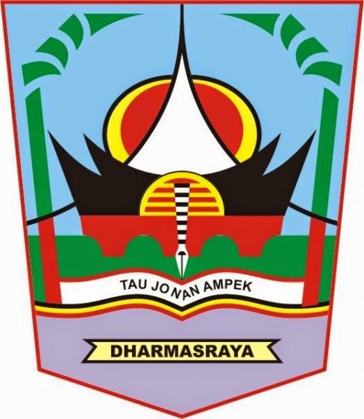 Pengumuman CPNS Kabupaten Dharmasraya Tahun 2014