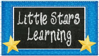Little Stars Learning