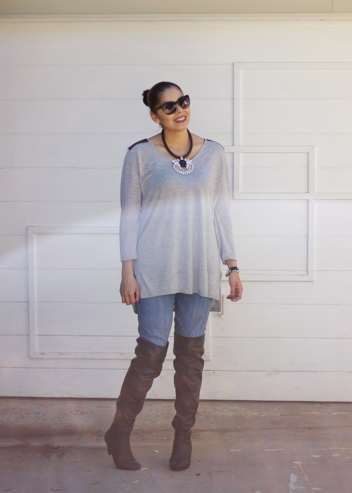 casual fall outfit, what to wear to lunch in Fall, what to wear for a casual dinner, Fall Fashion in San Diego, San Diego Fashion Blogger 14, how to be a successful blogger, successful style blogger, san diego style bloggers, san diego fall fashion, best of sd style bloggers, best of san diego street style