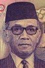 Biografi Sri Sultan Hamengkubuwana IX