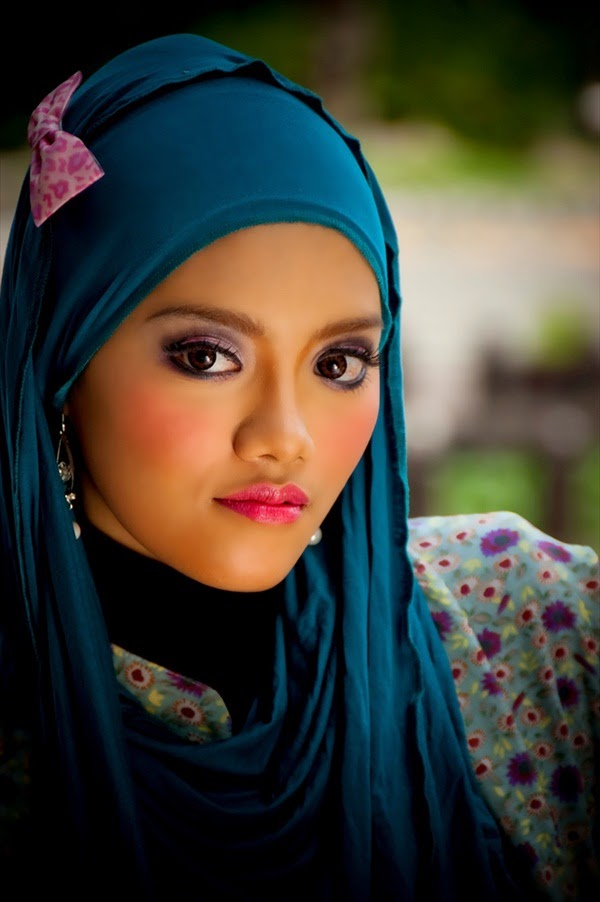 kuji single muslim girls Sigle muslim - if you are single, then this dating site is just for you because most of our users are single and looking for relationship sigle muslim   some evidence suggests that much of the sensitivity that exists in men and women has a physiological basis.