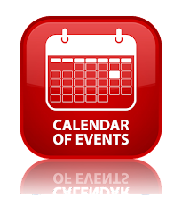 Go Here to Click on Events to see what's on my calendar