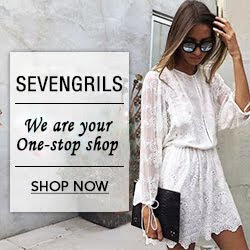 Sevengrils
