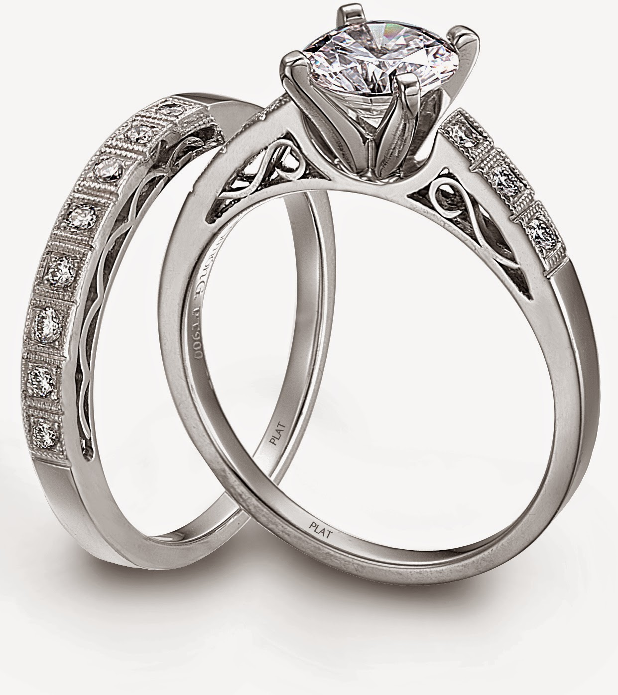 wedding ring ideas; wedding ring design; wedding ring design ideas; wedding ring platinum; platinum wedding rings; platinum engagement ring; platinum wedding ring set; platinum diamond wedding ring; platinum wedding ring men; platinum wedding ring design; platinum wedding ring ideas; platinum wedding ring design ideas