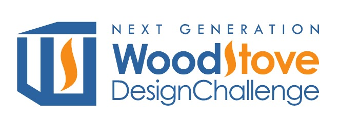 Heated Up The Next Generation Wood Stove Design Challenge