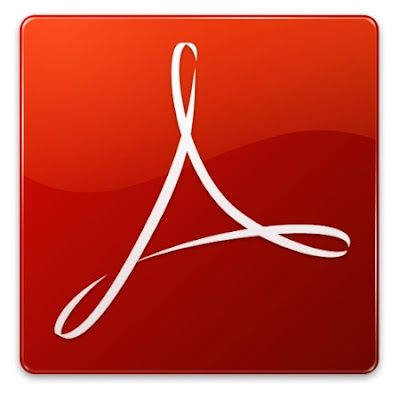 Adobe Reader 11.0 Full