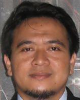 Mahmud Dinar Bogor