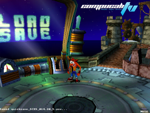 game crash bandicoot 1 2 3 for pc free