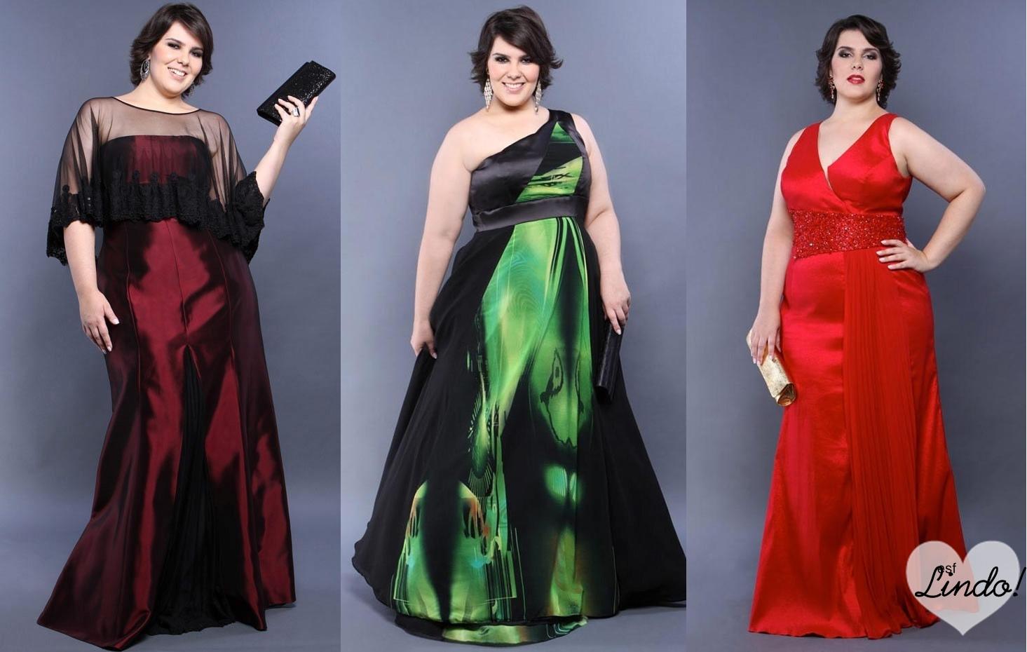 vestidos+para+madrinhas+gordinhas+plus+size.jpg