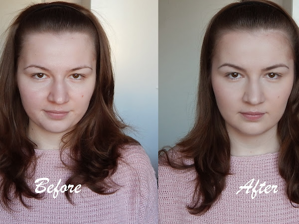 How to Make Your Face Appear Thinner Using Contouring [Video Tutorial]