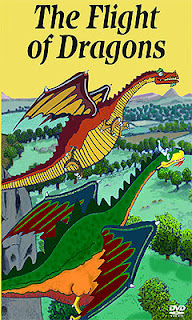 http://eversoethnicallyconfused.blogspot.co.uk/2014/05/the-afternoon-movie-flight-of-dragons.html
