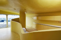 14-Childcare-facilities-by-Paul-Le-Quernec