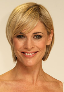 hairdos for short hair for women