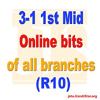 3-1 1st mid online bits R10