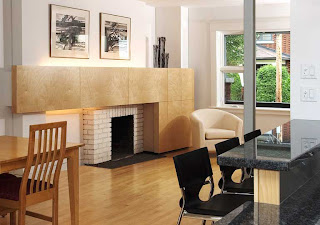 Dwelling Improvements Room Furniture