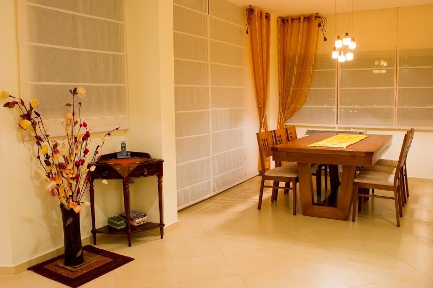 Consejos feng shui para mejorar la energ a de su casa que for Como eliminar el desorden con el feng shui
