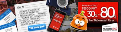 pegipegi.com-booking-hotel-murah-dan-mudah-di-indonesia