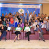 Jelang COP 21 Paris, Pemuda Indonesia Bahas Climate Change